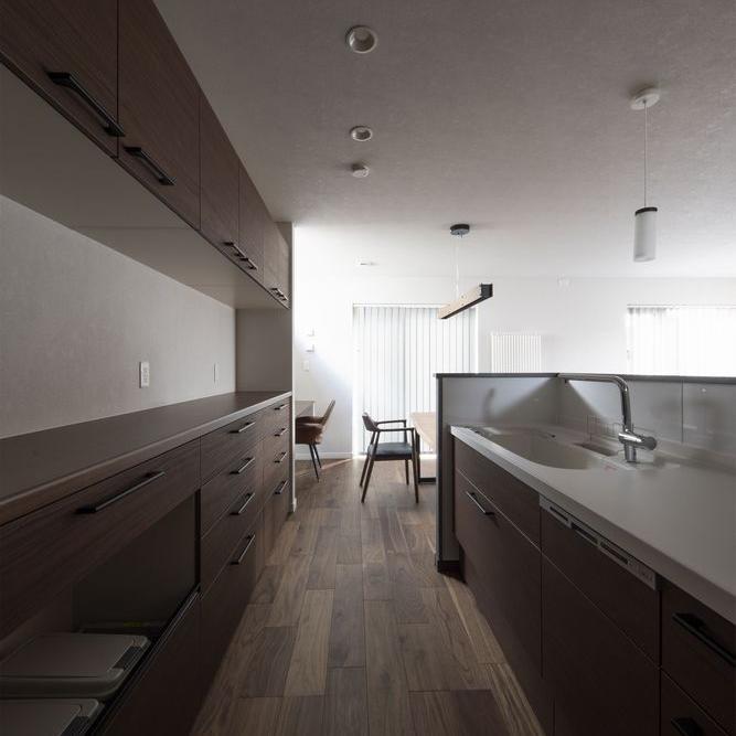 【LCCM】未来基準の高性能住宅