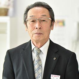 吉田 芳則