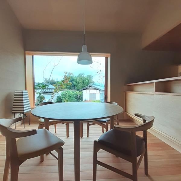 家づくりのデザイン ~『LIXIL設計塾in茨城』