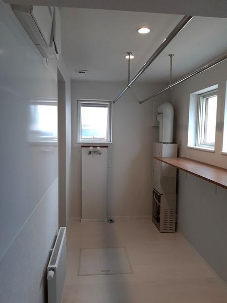 洗濯室.jpg