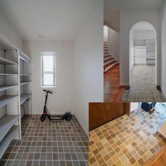 【恵庭市恵み野】耐震・断熱・気密性能のすべてが新築基準の中古物件のご紹介