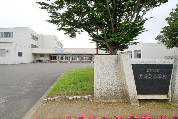 大麻泉小学校.JPG