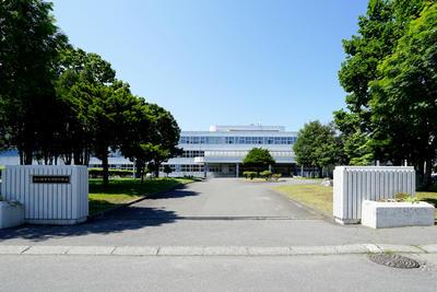 明野中学校.JPG