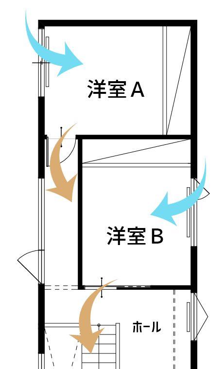 kanki02.jpg