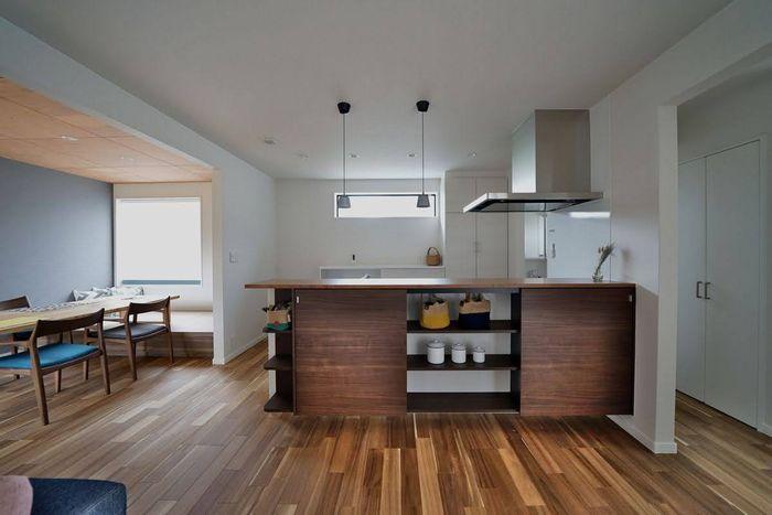 r15_komaba_kitchen (1).jpg